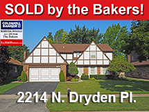 2215 Dryden Sold by the Bakers